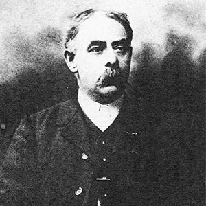 Adolphe-Reul