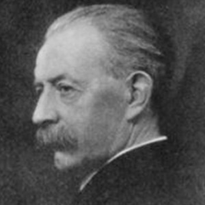 Louis-Huyghebaert