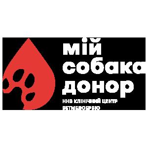 donor-logo